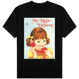 My Magic Telephone Shirts