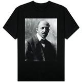 W.E.B. Du Bois, 1868-1963 T-shirts