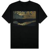 Moonlight, 1894 - T-shirt