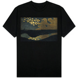 Moonlight, 1894 T-Shirt