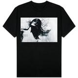 Closer T-shirts