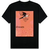 Dream Bird T-Shirt