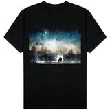 AEnema T-shirts