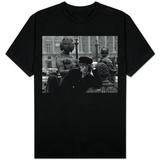 Woody Allen 1964 T-shirts