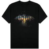 Eagles Become T-skjorte