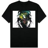 Mary cieca T-Shirt