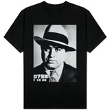 Al Capone, 1929 T-Shirt