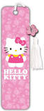 Hello Kitty - School Collector's Beaded Bookmark Bookmark