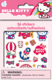 Hello Kitty Big Bits Stickers Stickers