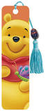 Winnie The Pooh Collector&#39;s Beaded Bookmark Bookmark