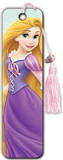 Disney Princess - Rapunzel Collector's Beaded Bookmark Bookmark
