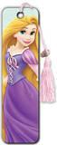 Disney Princess - Rapunzel Collector's Beaded Bookmark Bookmark