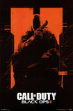 Call of Duty: Black Ops 2 - Orange Prints