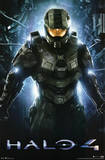 Halo 4 - Teaser Posters