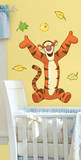 Cars 2 Peel &amp; Stick Wall Decals Wall Decal