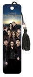 The Twilight Saga: Breaking Dawn Part 2 - Cast Collectors Beaded Bookmark Bookmark