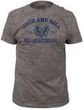 Ramones - RRHS Class of 1979 (Slim Fit) T-shirts
