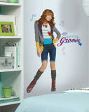 Shake It Up - CeCe Peel & Stick Giant Wall Decal Wall Decal