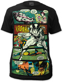 Wolverine - KRONK! (Slim Fit) T-Shirt
