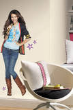 Victorious Peel & Stick Giant Wall Decal Wall Decal
