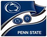 Penn State Peel & Stick Laptop Wear Laptop Stickers