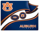 University of Auburn Peel & Stick Laptop Wear Laptop Stickers