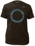 Germs - GI (Slim Fit) T-shirts