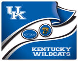 University of Kentucky Peel & Stick Laptop Wear Laptop Stickers