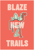 Annimo Blaze New Trails Photo
