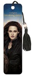 The Twilight Saga: Breaking Dawn Part 2 - Bella Collectors Beaded Bookmark Bookmark