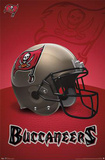Tampa Bay Buccaneers - Logo Prints