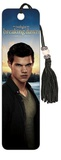 The Twilight Saga: Breaking Dawn Part 2 - Jacob Collectors Beaded Bookmark Bookmark