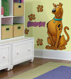 Strawberry Shortcake Peel &amp; Stick Wall Decals Autocollant mural