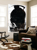 Street Spirit (Fade Out) Wall Mural by Alex Cherry