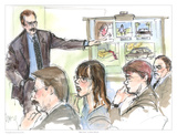 Basic Facts Láminas por Mona Shafer Edwards