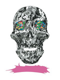 Pop Phenomena Plakater av  HR-FM