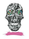 HR-FM - Pop Phenomena Plakát