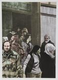 Soho Saturday Limited Edition by John Hardy
