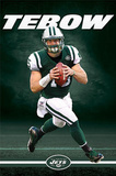 Tim Tebow - New York Jets Plakater