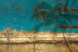 Sea Landscapes Kunstdrucke von Patricia Quintero-Pinto
