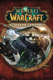 World of Warcraft - Mists of Pandaria Posters