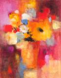 June's Early Light I Affiches par Lanie Loreth