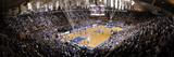 Duke University - Cameron Indoor Stadium Panorama Photo