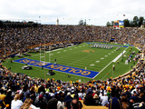 University of California, Berkeley - Memorial Stadium Photo
