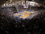 Duke University - Duke University's Cameron Indoor Stadium Photographic Print