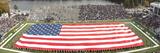 Army (West Point) - Michie Stadium Panorama Photo