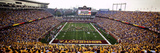 University of Minnesota - TCF Bank Stadium Panorama Photographic Print