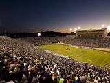 Vanderbilt University - Vanderbilt Stadium Photo
