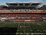 Oregon State University - Go Beavers Photo