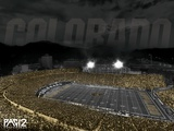 University of Colorado - Colorado Joins the Pac 12 Photographic Print